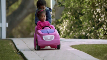 Kohl's TV Spot For Feauting Laila Ali - Thumbnail 3