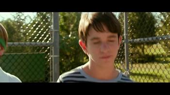 Diary Of A Wimpy Kid: Dog Days - Alternate Trailer 3