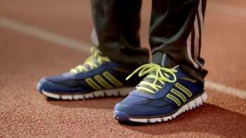 Famous Footwear TV Spot For Adidas Aerate - Thumbnail 1