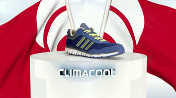 Famous Footwear TV Spot For Adidas Aerate - Thumbnail 7