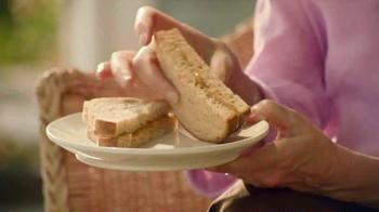 Jif TV Spot For Peanut Butter - Thumbnail 6