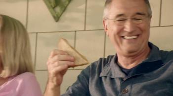 Jif TV Spot For Peanut Butter - Thumbnail 8