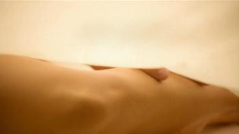 Venus & Olay TV Spot - Thumbnail 1