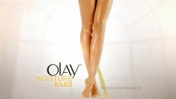 Venus & Olay TV Spot