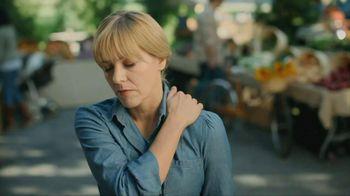 Lyrica TV Spot, 'Deep Pain' - Thumbnail 1