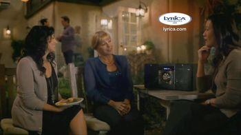 Lyrica TV Spot, 'Deep Pain' - Thumbnail 7