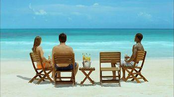 Corona Extra TV Spot, 'Business Getaway' - Thumbnail 1