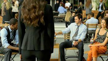 Corona Extra TV Spot, 'Business Getaway' - Thumbnail 6