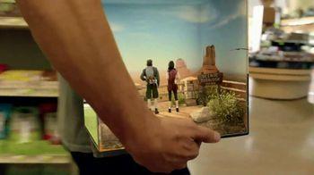 Corona Extra TV Spot, 'Win Your Beach' - Thumbnail 5
