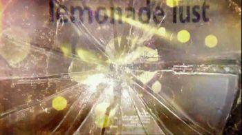 Pucker Vodka TV Spot For Lemonade Lust Vodka - Thumbnail 5