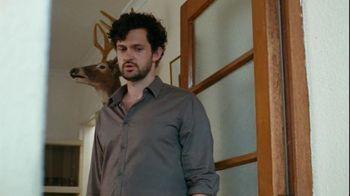Mike's Hard Lemonade TV Spot, 'Deer Visit'