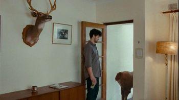 Mike's Hard Lemonade TV Spot, 'Deer Visit' - Thumbnail 10