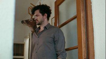 Mike's Hard Lemonade TV Spot, 'Deer Visit' - Thumbnail 8