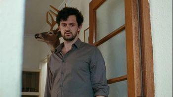 Mike's Hard Lemonade TV Spot, 'Deer Visit' - Thumbnail 9