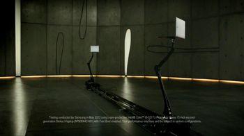 Samsung Series 9 Laptop TV Spot, 'Shootout' - Thumbnail 6