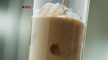 International Delight TV Spot For Iced Coffees - Thumbnail 4