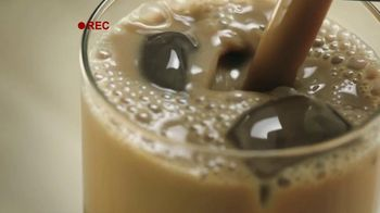 International Delight TV Spot For Iced Coffees - Thumbnail 5