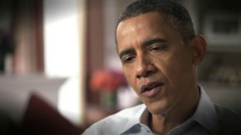 Obama for America TV Spot For Economic Crisis - Thumbnail 1