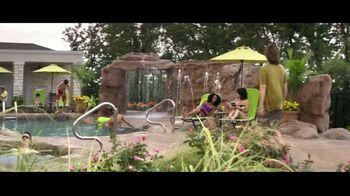 Best Western TV Spot For Summer Promotion 2012 - Thumbnail 1