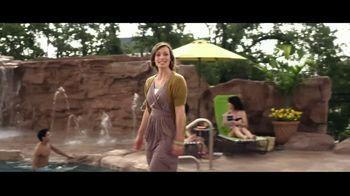 Best Western TV Spot For Summer Promotion 2012 - Thumbnail 2