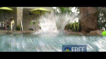 Best Western TV Spot For Summer Promotion 2012 - Thumbnail 3