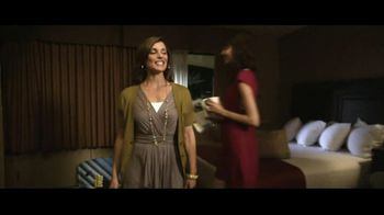 Best Western TV Spot For Summer Promotion 2012 - Thumbnail 8