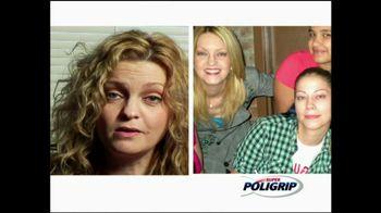 PoliGrip TV Spot For Super Poligrip - Thumbnail 1