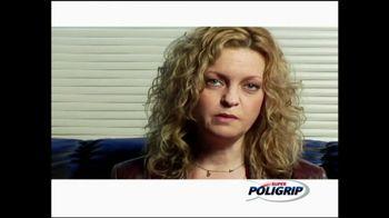 PoliGrip TV Spot For Super Poligrip - Thumbnail 2