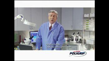 PoliGrip TV Spot For Super Poligrip - Thumbnail 3