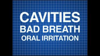 Biotene TV Spot, 'Medications' - Thumbnail 2