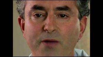 Biotene TV Spot, 'Medications' - Thumbnail 3