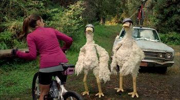 Foster Farms TV Spot For Biking Chickens - Thumbnail 2