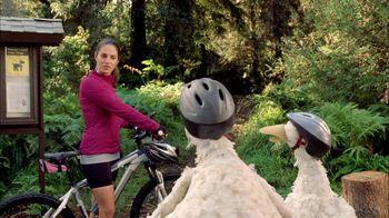 Foster Farms TV Spot For Biking Chickens - Thumbnail 6