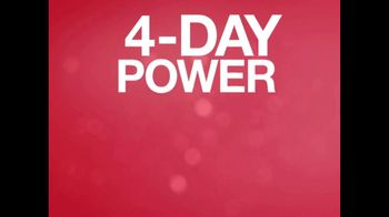 Kohl's TV Spot For 4-Day Power Sale - Thumbnail 2