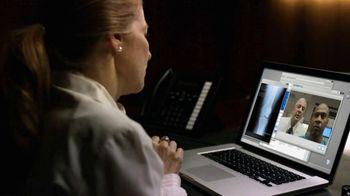 Comcast Business Class TV Spot, 'Doctors and Patients' - Thumbnail 5