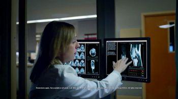 Comcast Business Class TV Spot, 'Doctors and Patients' - Thumbnail 6