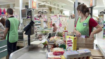 Fruitsnackia TV Spot, 'Begging Child' - Thumbnail 3