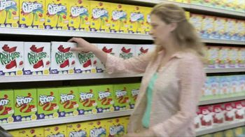 Fruitsnackia TV Spot, 'Begging Child' - Thumbnail 4