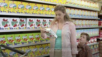 Fruitsnackia TV Spot, 'Begging Child' - Thumbnail 6