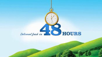 Foster Farms TV Spot For Road Trip to Washington - Thumbnail 4