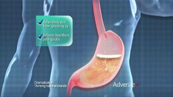 Gaviscon TV Spot For Heartburn Relief - Thumbnail 4