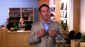 Gaviscon TV Spot For Heartburn Relief - Thumbnail 2