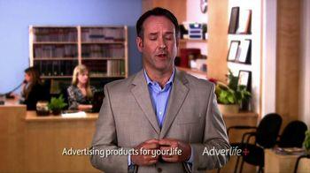 Gaviscon TV Spot, 'Adverlife' - Thumbnail 3