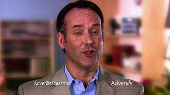 Gaviscon TV Spot, 'Adverlife' - Thumbnail 4