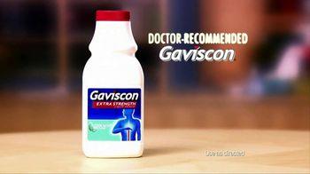 Gaviscon TV Spot, 'Adverlife' - Thumbnail 5