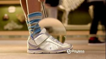 Payless Shoe Source TV Spot Museum - Thumbnail 2