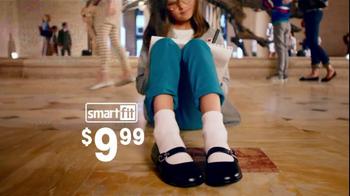 Payless Shoe Source TV Spot Museum - Thumbnail 7