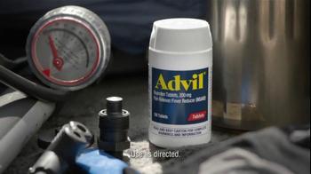 Advil TV Spot, 'Sean's Story' Featuring Chugjug Song - Thumbnail 4