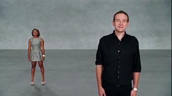 Weight Watchers TV Spot Featuring Jennifer Hudson - Thumbnail 4
