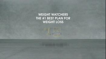 Weight Watchers TV Spot Featuring Jennifer Hudson - Thumbnail 8
